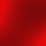 Предновогодняя донорская акция пройдет вИнституте им. Н. В. Склифосовского