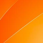 Пряники изРоссии стали хитом продаж наAliExpress